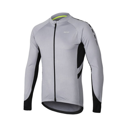 Spring Summer Pro Breathable Men's