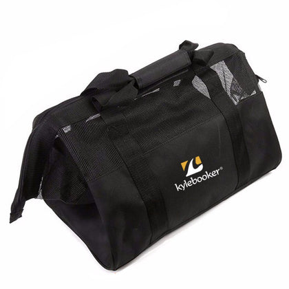 Fly Fishing Wader Bag Fishing Sports