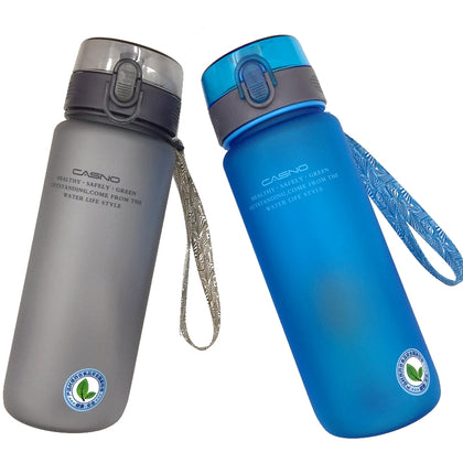 High Quality Portable Water Bottle