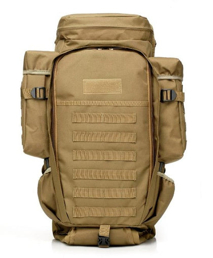 Tactical Bag For Hunting Shooting Camping