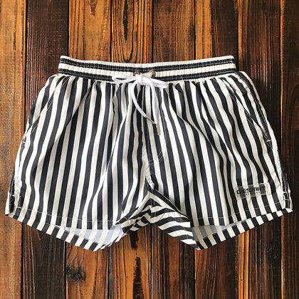 Swimwear Swimming Shorts for Men