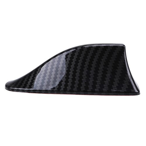 Auto Car Universal Shark Fin Roof