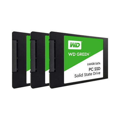 Internal Solid State Drive  Hard Disk