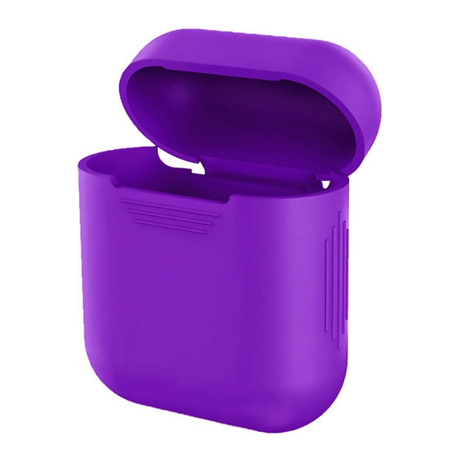Silicone AirPods Case