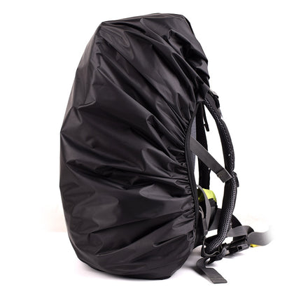 Outdoor Camping Hiking Bag Rain Cover