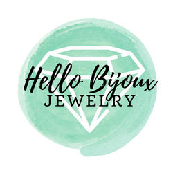 Hello Bijoux Jewelry