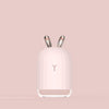 Portable Deer and Bunny Air Humidifier Essential Oil Diffuser