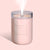 Romantic Soft Light Candle Humidifier