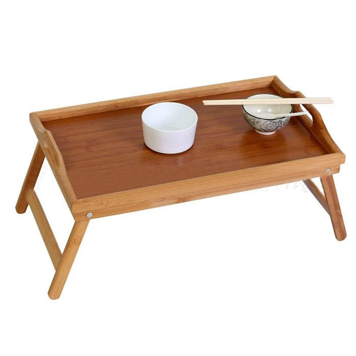 Serving Tray - Serving Tray With Handle