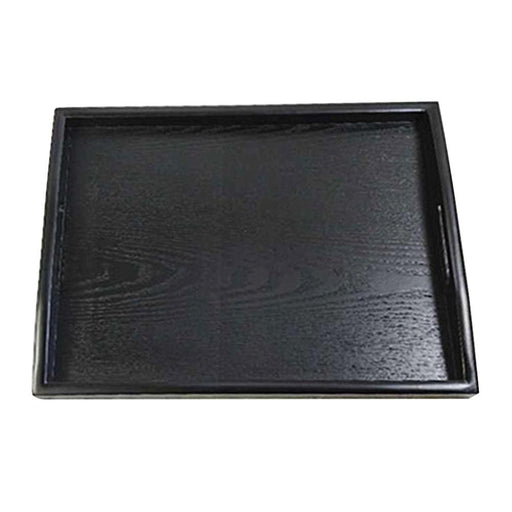 Serving Tray - Wooden Serving Tray