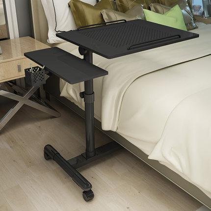 Table Tray - Foldable Laptop Table Stand