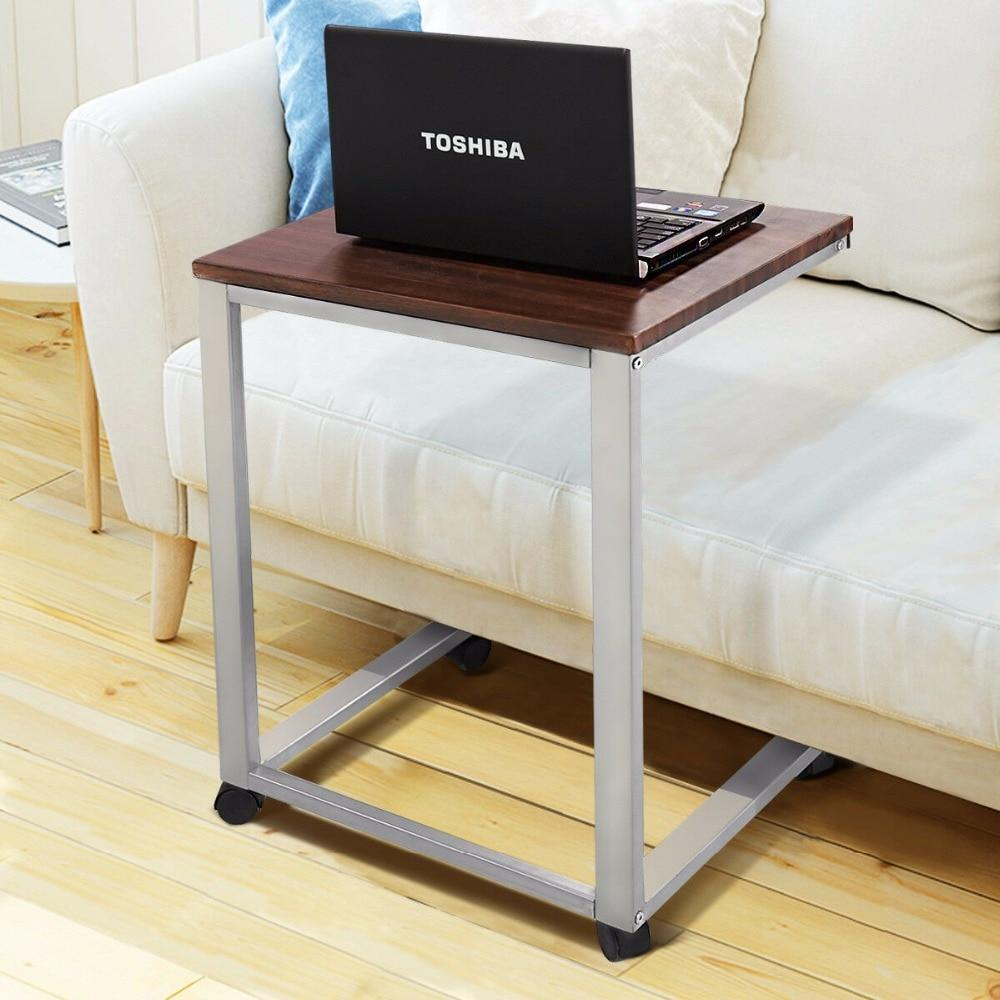 Table Tray - Portable Side Table