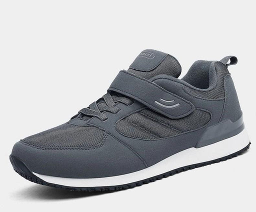 Womens Footwear - Breathable Sneaker Shoes