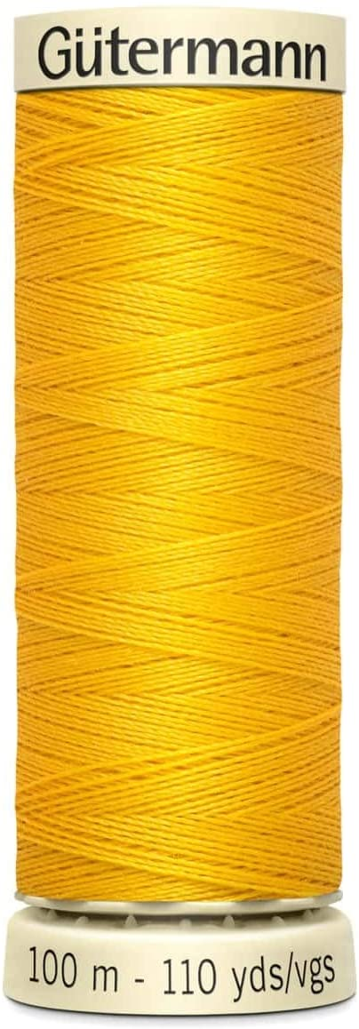 Gutermann Sewing Thread - 106