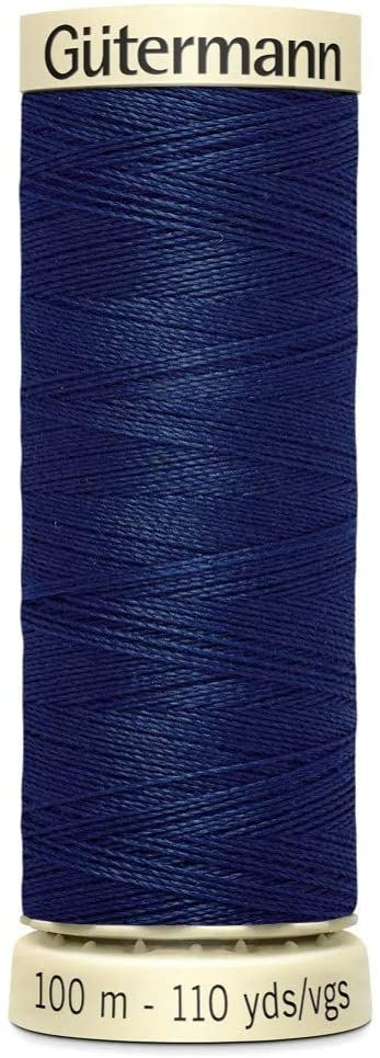 Gutermann Sewing Thread - 13