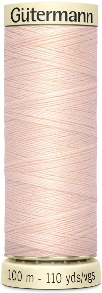 Gutermann Sewing Thread - 210