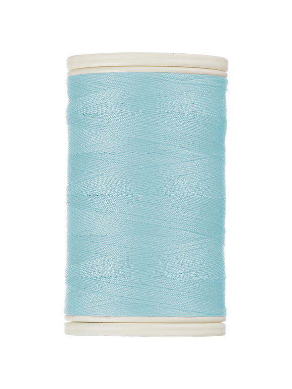 Coats Cotton Sewing Thread - 2336