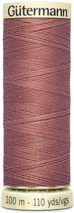 Gutermann Sewing Thread - 245