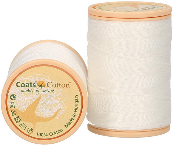 Coats Cotton Sewing Thread - 2716