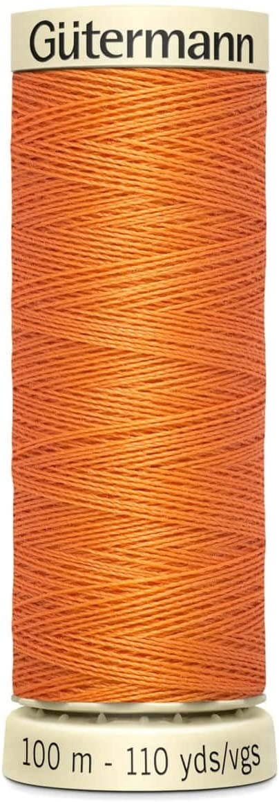 Gutermann Sewing Thread - 285