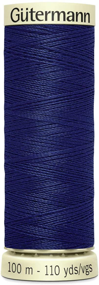 Gutermann Sewing Thread - 309