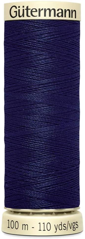 Gutermann Sewing Thread - 310