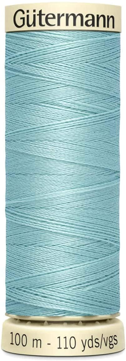 Gutermann Sewing Thread - 331