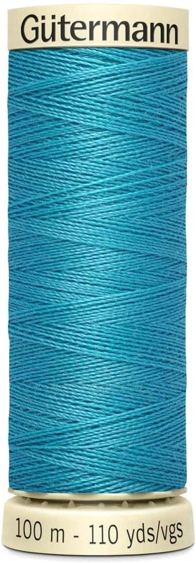 Gutermann Sewing Thread - 332
