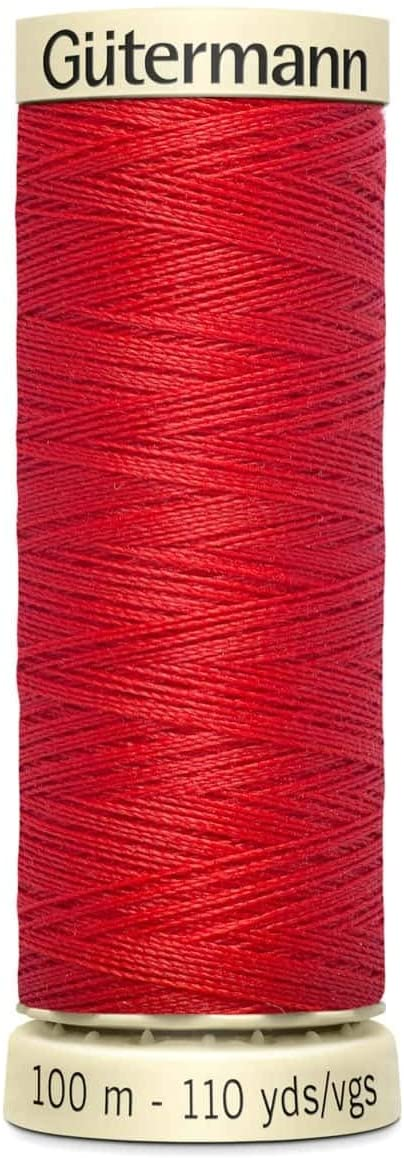 Gutermann Sewing Thread - 364