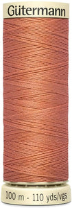 Gutermann Sewing Thread - 377