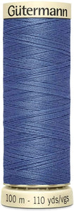 Gutermann Sewing Thread - 37