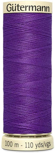 Gutermann Sewing Thread - 392