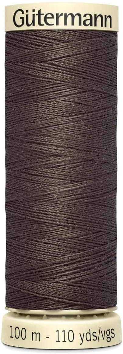 Gutermann Sewing Thread - 480