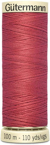 Gutermann Sewing Thread - 519
