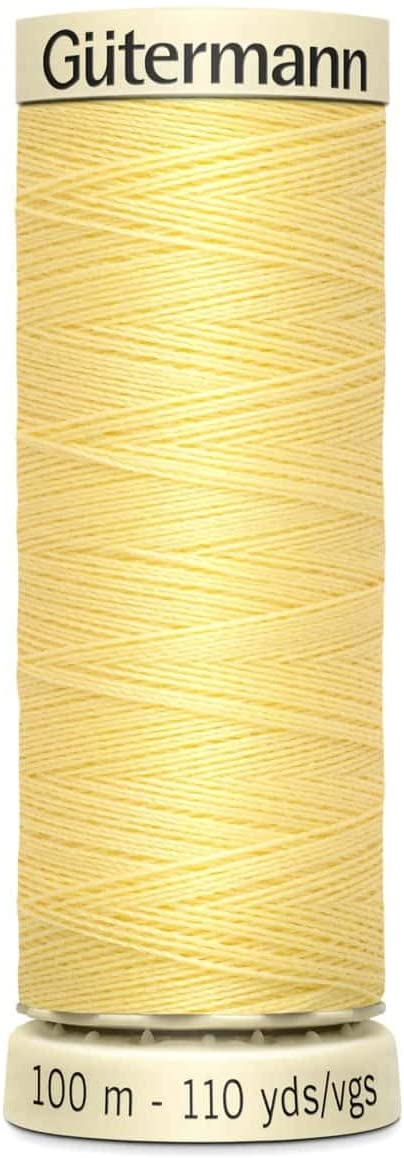 Gutermann Sewing Thread - 578