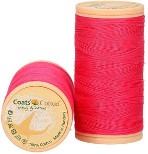 Coats Cotton Sewing Thread - 5813