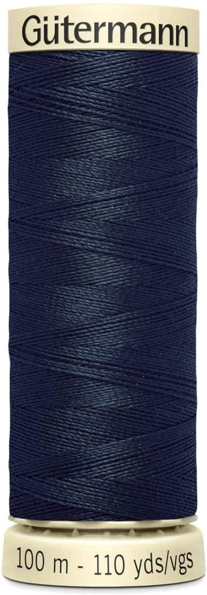 Gutermann Sewing Thread - 595