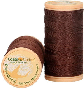 Coats Cotton Sewing Thread - 8317