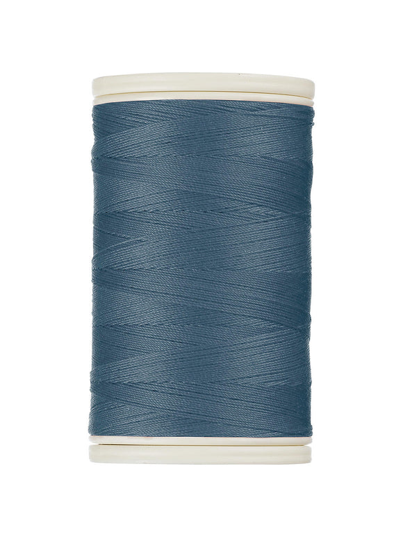 Coats Cotton Sewing Thread - 6337