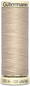 Gutermann Sewing Thread -722