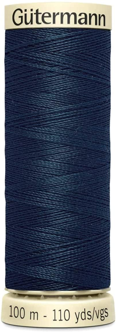 Gutermann Sewing Thread - 764
