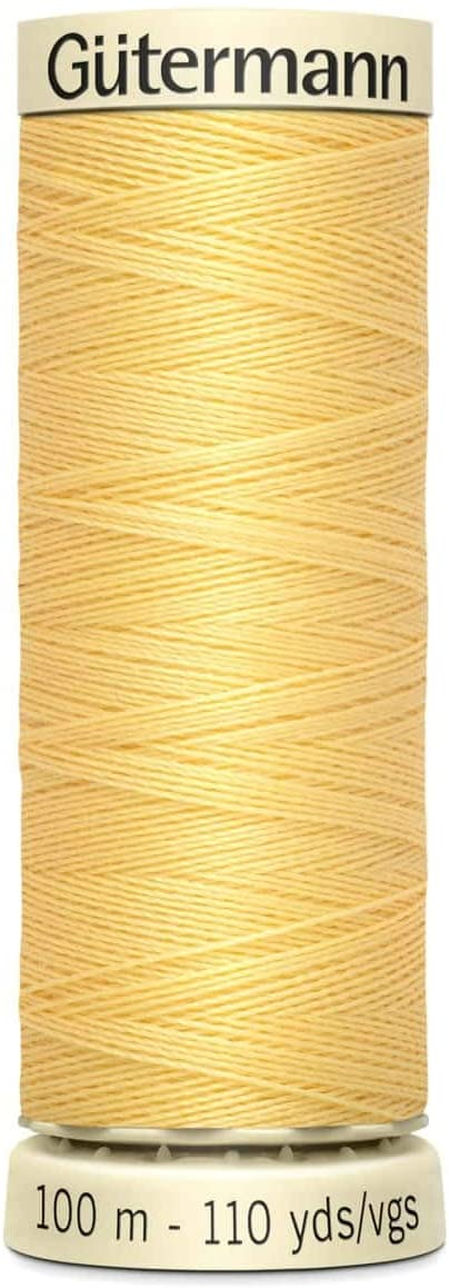 Gutermann Sewing Thread - 7