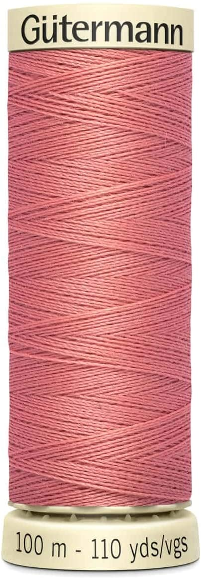 Gutermann Sewing Thread - 80