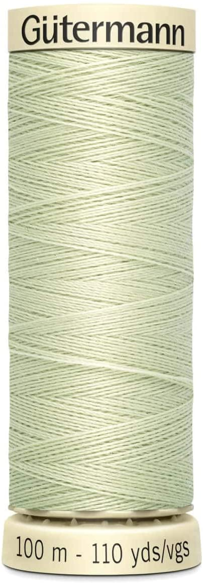Gutermann Sewing Thread - 818
