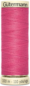 Gutermann Sewing Thread - 890