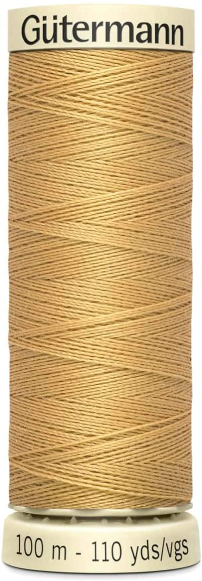 Gutermann Sewing Thread - 893