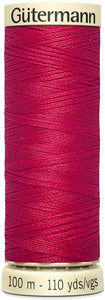 Gutermann Sewing Thread - 909