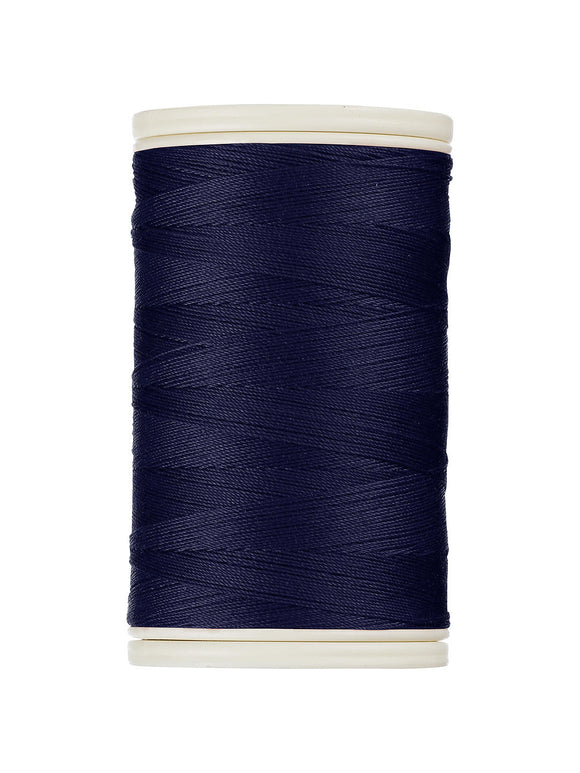 Coats Cotton Sewing Thread - 9133