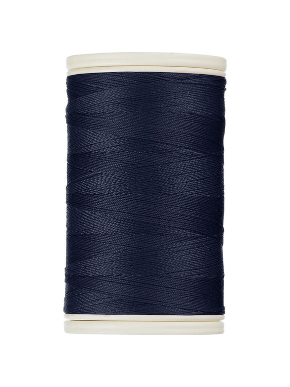 Coats Cotton Sewing Thread - 9141