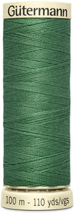 Gutermann Sewing Thread - 931